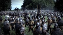 Vikings Tribute - Saison 3 By Vikings France  Hd