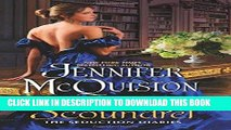 [PDF] The Perks of Loving a Scoundrel: The Seduction Diaries Popular Online