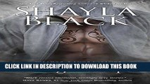 [PDF] Falling in Deeper (A Wicked Lovers Novel) Popular Colection