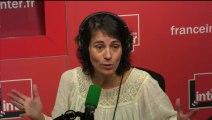 """TF1 est-il en train d'arrêter sa série culte, """"Les Feux de l'amour"""" ? - L'instant Télé"""