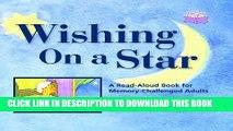 [FREE] Ebook Wishing on a Star (Two-Lap Books) PDF EPUB