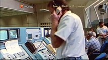Seconds From Disaster S03E12 Space Shuttle Explosion Space Shuttle Challenger