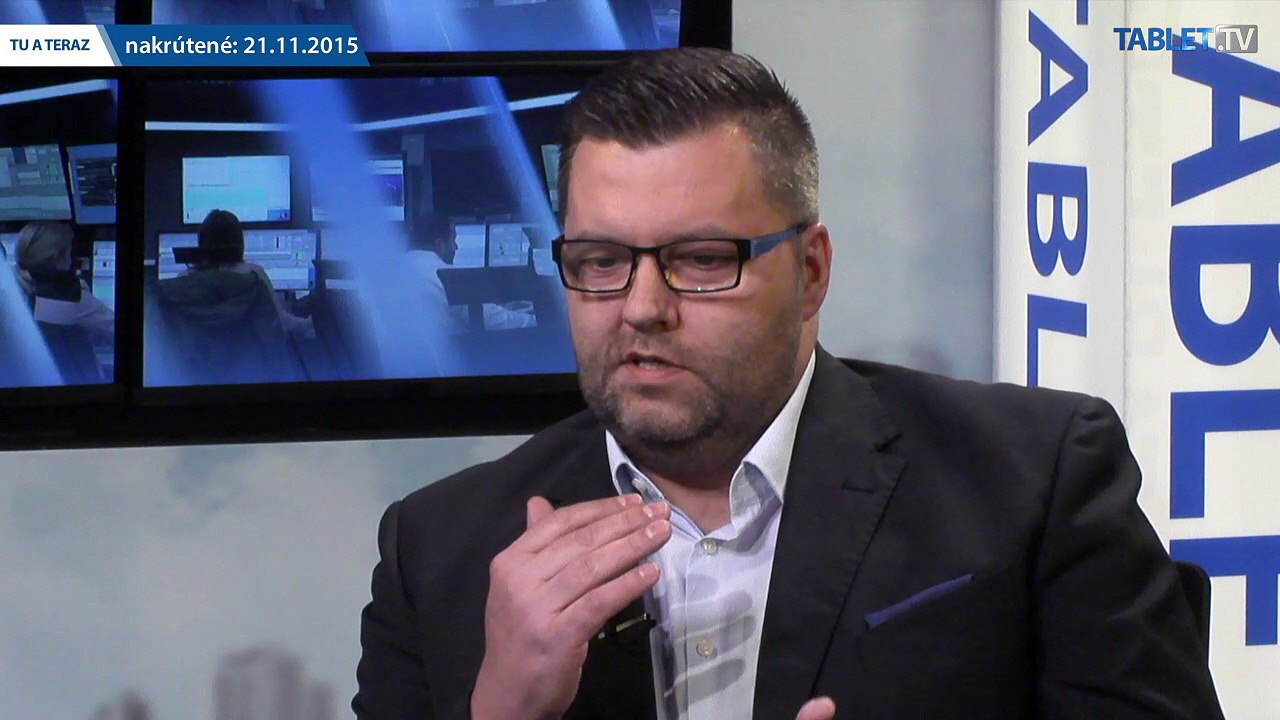 P. HECHTBERGER: Rozšírenie odvodu z neživotného poistenia zaplatí klient