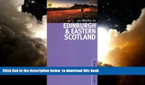 GET PDFbook  50 Walks in Edinburgh   Eastern Scotland: 50 Walks of 2 to 10 Miles READ ONLINE