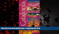 liberty book  Vacances Catalonia: Activity and Leisure Holiday Guides BOOOK ONLINE
