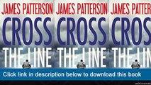 ]]]]]>>>>>(~EPub~~) Cross The Line (Alex Cross)