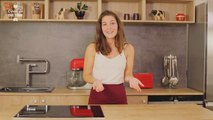 Cécile rejoint Cook In The Tube !
