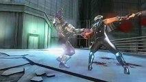 Ninja Gaiden 2 – XBOX 360