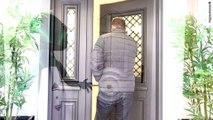 Vente de stores, pergolas, fenêtres, volets, portes, portails, portes de garage à Évreux 27