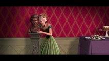 La Reine des neiges - Preview Le renouveau [VF HD1080p]