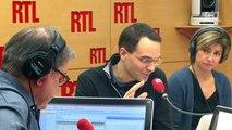 500.000 postes de fonctionnaires en moins : la mesure de Fillon est-elle réalisable ?