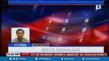 6] 19. [PTVNews] Panukalang buhayin ang death penalty, muling tinalakay sa kamara