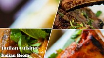 Best Indian Restaurant & Takeaway in Balham, London SW12