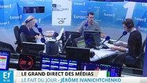 France 2 : Mathieu Madénian et Thomas VDB ont-ils été censurés lors de la soirée électorale ?