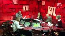 Primaire de la droite : Xavier Bertrand a voté François Fillon au premier tour