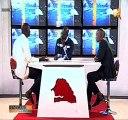 Sénégal ça kanam: Tounkara humilie son invité