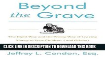 up from the grave jeaniene frost epub