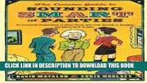 [PDF] FREE The Concise Guide to Sounding Smart at Parties: An Irreverent Compendium of Must-Know