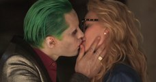 Suicide Squad Extended Cut All Deleted Scenes