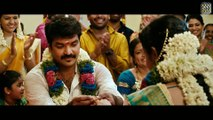 Chennai 600028 2nd Innings - Trailer _ Venkat Prabu _ Yuvan Shankar Raja