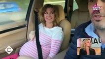 Ingrid Chauvin maman inquiète : ses nouvelles confidences sur son fils Tom (VIDEO)