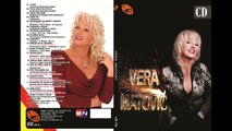 Vera Matovic   Gde si duso gde si rano BN Music 2016 Audio