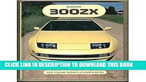 Best Seller Nissan 300Zx: The Enthusiast s Companion (The enthusiast s companion series) Free