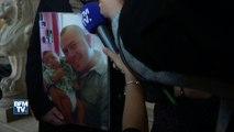 """Policiers tués sur le périphérique: """"Nos maris devraient être encore vivants"""""""