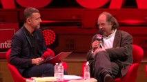 Les 10 ans de La TAC : la conclusion de Jean Claude Ameisen
