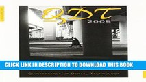 [PDF] Qdt 2005: Quintessence of Dental Technology Popular Collection