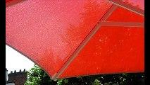 Επαγγελματικές Ομπρέλες Καρδίτσα 211Ο126942 Ompreles Epaggelmatikes Karditsa Professional Umbrellas Karditsa Επαγγελματικες ΟμπρελεςΚαρδίτσα Ομπρέλες Επαγγελματικές Καρδίτσα Ομπρελες Τιμες Ομπρελες Τιμη Ομπρελες Κοστος Ομπρελες Προσφορα
