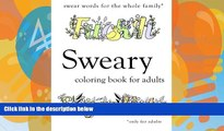 Buy NOW  Sweary Coloring Book: Swear Words Coloring Book with Swearing  Premium Ebooks Online Ebooks