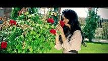 Lucian Seres si Fero - Maria (VIDEOCLIP OFICIAL 2016) VideoClip Full HD