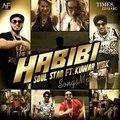 Habibi Soul Star Feat. Kuwar Virk hd-Habibi | Soul Star feat. Kuwar Virk | Official Video | Punjabi Party Song