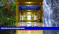 Buy NOW  Garfield High School, Home of the Bulldogs  Premium Ebooks Best Seller in USA