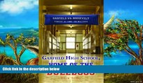 Big Sales  Garfield High School, Home of the Bulldogs  Premium Ebooks Best Seller in USA