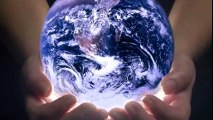 Filtraciones de wikileaks,polos magneticos desastre mundial