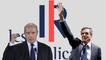 Alain Juppé et François Fillon : le jeu des 7 différences