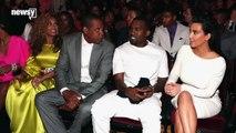 Kanye West perd les pédales et annonce qu'il a glissé un bulletin pour le républicain Donald Trump