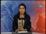 RAW behind terrorism in Pakistan: Sartaj Aziz