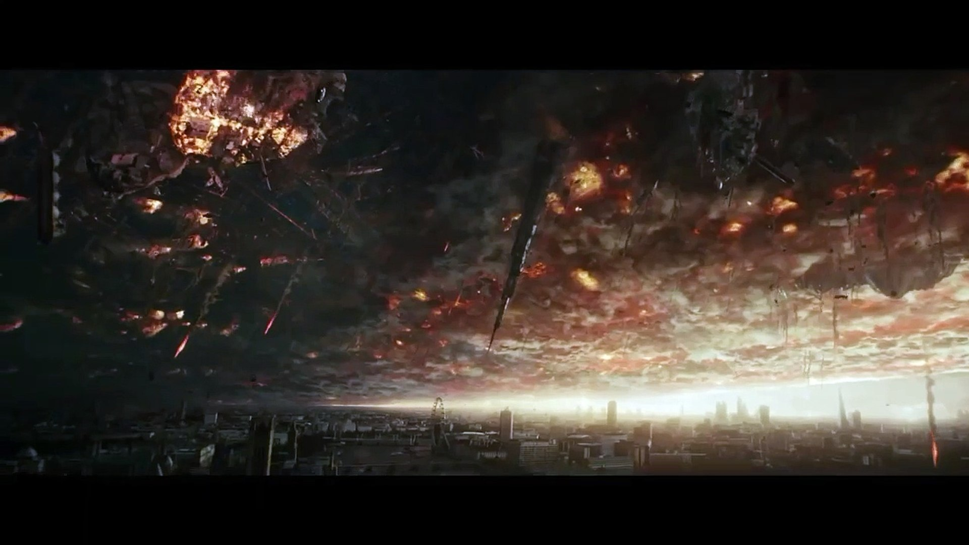 Robot 2 Movie Official Trailer HD || Upcoming Movie || Rajnikant || Akshay Kumar