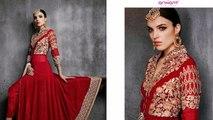 Latest Fashion Trending front Jacket Designer Anarkali   Latest Fashion #Flipcart