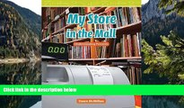 Buy NOW  My Store in the Mall: Level 5 (Mathematics Readers)  Premium Ebooks Best Seller in USA