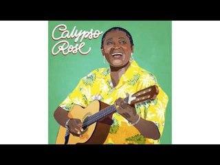 Calypso Rose - Trouble