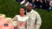Kanye West Hospitalized Under 'Psychiatric Evaluation' After Cancelling Tour