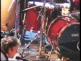 Bob Dylan - Romance In Durango (Bob Dylan–Jacques Levy - November 24 , 2003 - Bob Dylan - Hammersmith, London, England