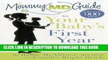 Download Doctors ebook {PDF} {EPUB} - video dailymotion