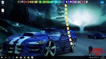 Download fabfilter volcano (32 bit) v 2 23 crack 100% working