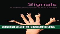 [READ PDF] EPUB Signals: The Breakdown of the Social Contract and the Rise of Geopolitics Full
