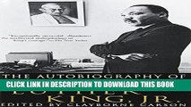 Ebook The Autobiography of Martin Luther King, Jr. Free Read